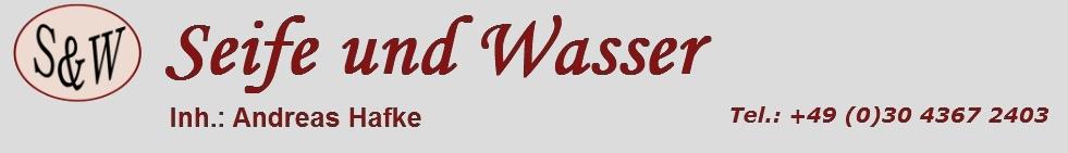 www.seifeundwasser.com